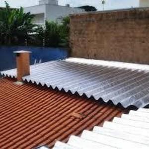 Manta asfáltica para telhado preço